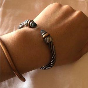 Accessories - Bracelet